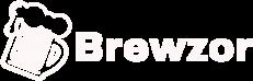 brewzor